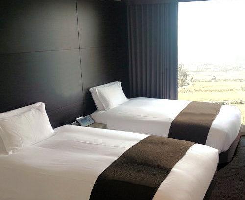 ホテル業界ニュース20201021