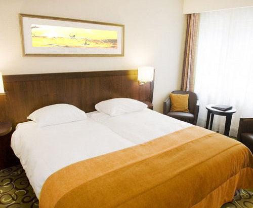 ホテル業界ニュース20201105