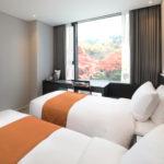 ホテル業界ニュース20201111