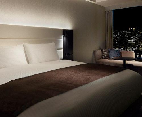 ホテル業界ニュース20201126