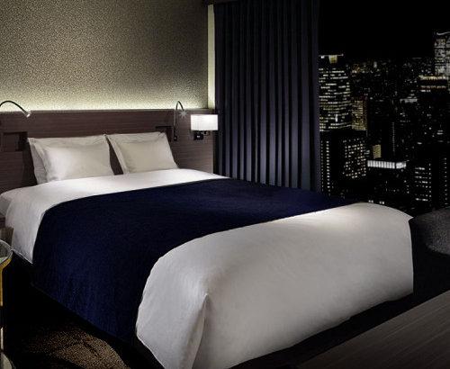 ホテル業界ニュース20201129