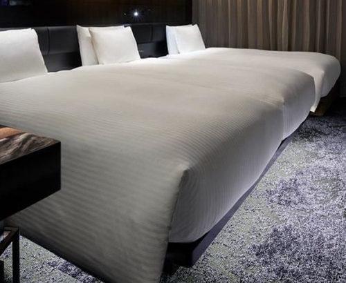 ホテル業界ニュース20201202