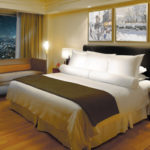 ホテル業界ニュース20201211