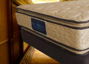 業務用(ホテル用 旅館用)のマットレスやベッド寝具は、なぜ安心安全なの?ホテル・旅館向けという、業務用ならではの安全性とは?