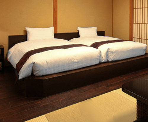 ホテル業界ニュース20200122