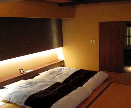 ホテル業界ニュース20200119